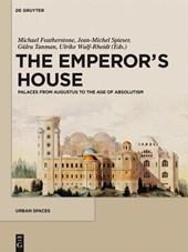 Emperor's House