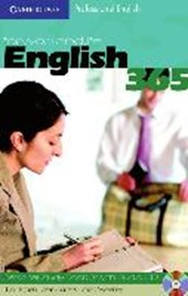 English 365. Bd. 3. Personal Study Book