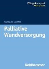 Palliative Wundversorgung