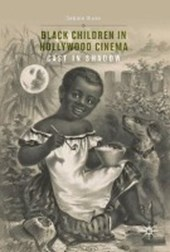 Black Children in Hollywood Cinema