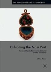 Exhibiting the Nazi Past