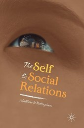 The Self and Social Relations
