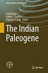The Indian Paleogene