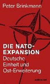 Brinkmann, P: NATO-Expansion