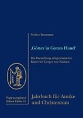 'Götter in Gottes Hand'