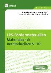 LRS-Fördermaterialien 2