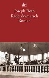 Radetzkymarsch | ROTH, Joseph |