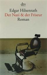 Der Nazi und der Friseur   Edgar Hilsenrath  