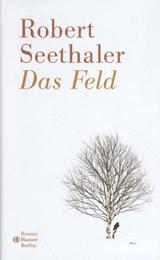 Das Feld | Robert Seethaler |