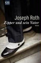 Zipper und sein Vater | Joseph Roth |