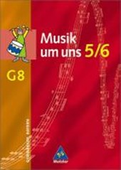 Musik um uns 5/6/GY BY/SB