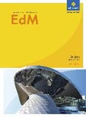 Elemente der Mathematik. Schülerband. Leistungsfach. S2. Rheinland-Pfalz