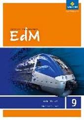 Elemente der Mathematik 9. Arbeitsheft. S1. Rheinland-Pfalz