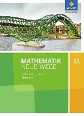 Mathematik Neue Wege. Arbeitsbuch. Einführungsphase. S2. Niedersachsen