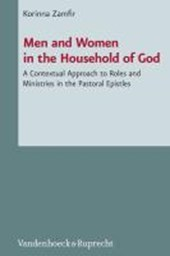 Men and Women in the Household of God