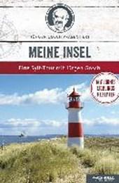 Gosch, J: Meine Insel