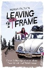 Leaving the Frame