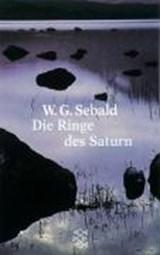 Die Ringe des Saturn | Winfried G. Sebald |