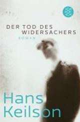 Der Tod des Widersachers | Hans Keilson |