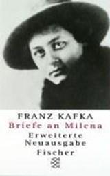 Briefe an Milena | Franz Kafka |