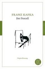 Der Proceß | Franz Kafka |