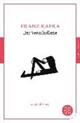 Der Verschollene   Franz Kafka  