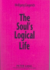 The Soul's Logical Life