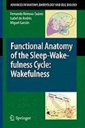 Functional Anatomy of the Sleep-Wakefulness Cycle: Wakefulness