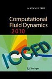 Computational Fluid Dynamics 2010