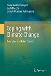 Coping with Climate Change