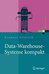 Data-Warehouse-Systeme Kompakt
