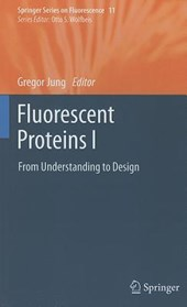 Fluorescent Proteins I