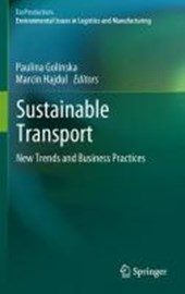 Sustainable Transport