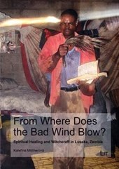 Mildnerová, K: From Where Does the Bad Wind Blow?