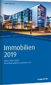 Immobilien 2019