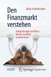 Den Finanzmarkt verstehen