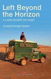 Many, C: Left Beyond the Horizon