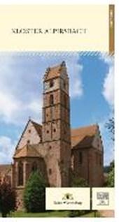 Hahn, E: Kloster Alpirsbach