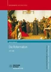 Dengler, M: Reformation