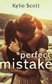 Perfect Mistake