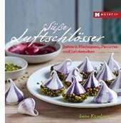 Knudsen, L: Süße Luftschlösser