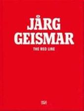 Jarg Geismar