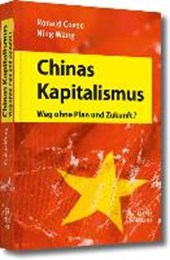 Chinas Kapitalismus