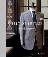 Very british heritage