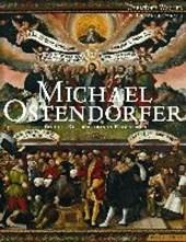 Michael Ostendorfer und die Reformation in Regensburg