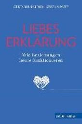 Körber, S: LiebesErklärung