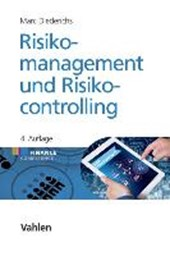Risikomanagement und Risikocontrolling