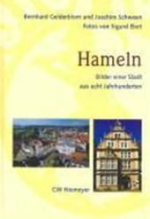 Gelderblom, B: Hameln - Bilder einer Stadt