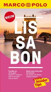 Lissabon Marco Polo
