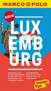 Luxemburg Marco Polo